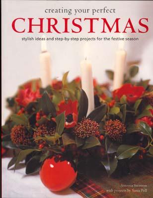 Creating Your Perfect Christmas
