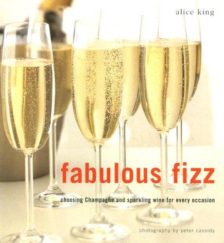 Fabulous Fizz