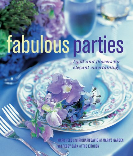 Fabulous Parties
