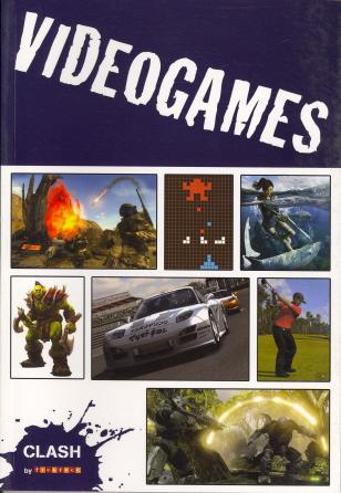 Videogames (Clash)