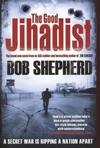 The Good Jihadist