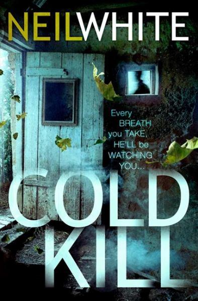 Cold Kill.