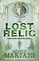 The Lost Relic (Ben Hope, Bk.6)