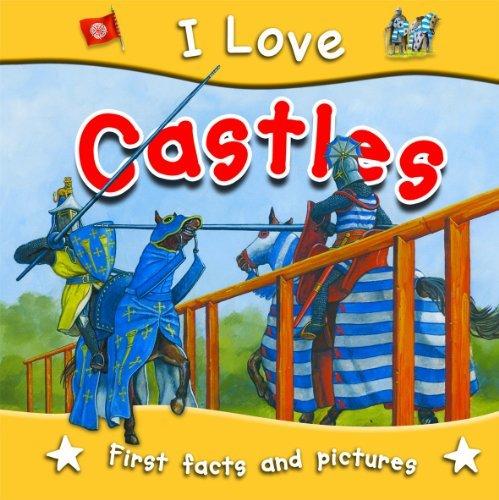 Castles (I Love)