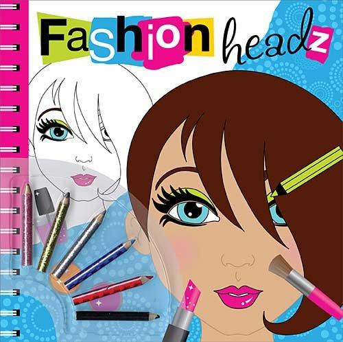 Fashion Headz