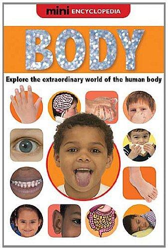 Body (Mini Encyclopedias)