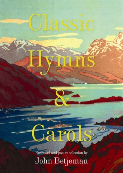 Classic Hymns and Carols