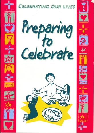 Preparing To Celebrate (Celebrating Our Lives)