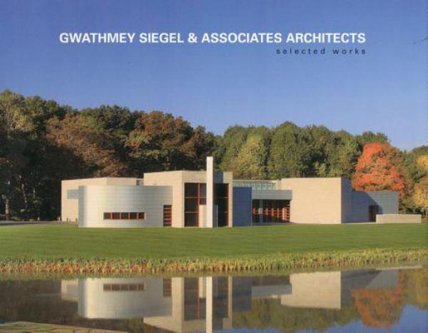 Gwarthmey Siegel and Associates Architects