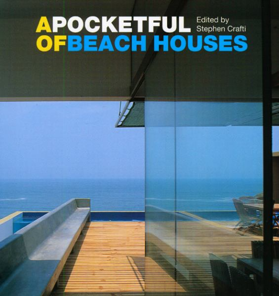 A Pocketful of Beach Houses