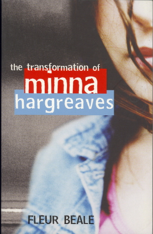 The Transformation of Minna Hargreaves