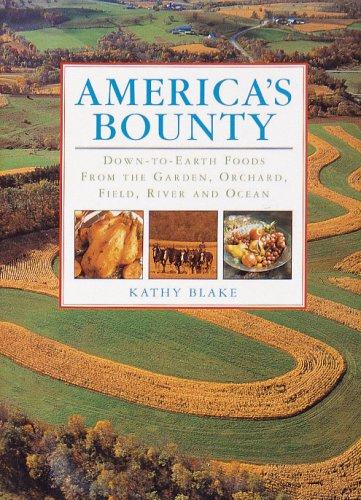 America's Bounty
