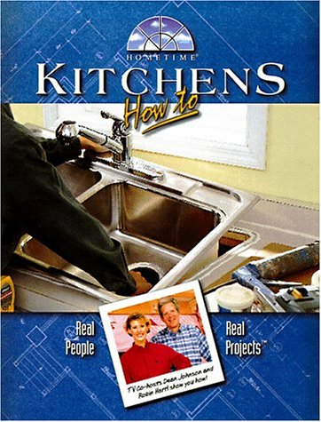 Kitchens: How to
