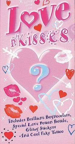 Love N' Kisses