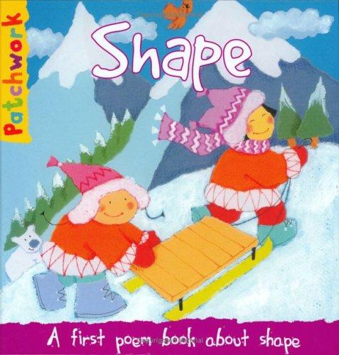 Shape (Patchwork)