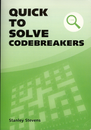 Quick to Solve Codebreakers