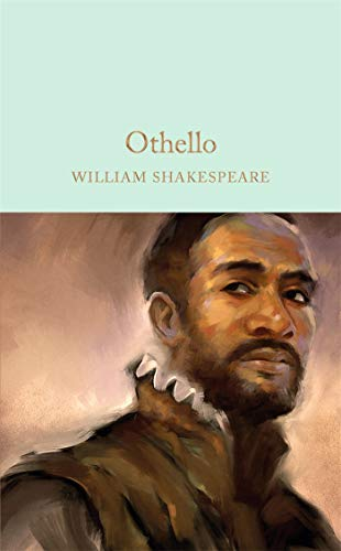 Othello (Macmillan Collector's Library)