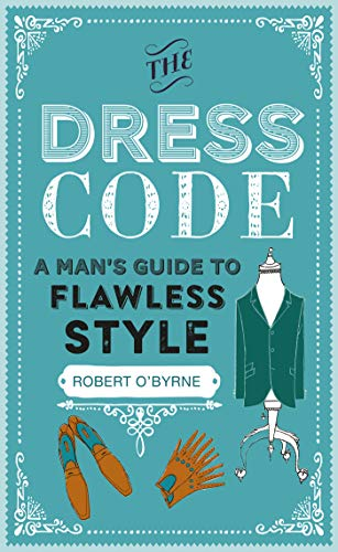 The Dress Code