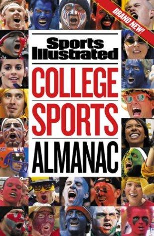 Sports Illustrated College Sports Almanac