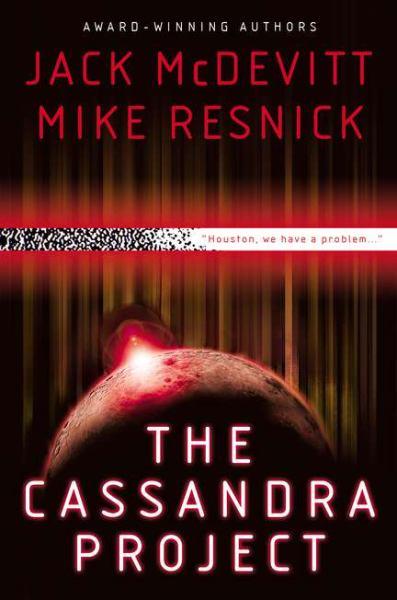 The Cassandra Project