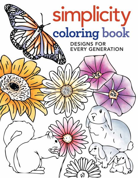 Crafts Hobbies Books For Sale Online At A Discount Bookoutlet