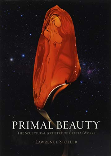 Primal Beauty: The Sculptural Artistry of CrystalWorks