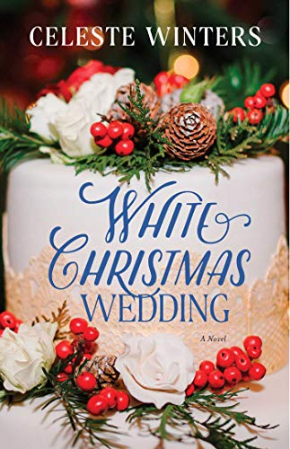White Christmas Wedding