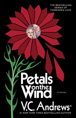 Petals on the Wind (Dollanganger, Bk. 2)