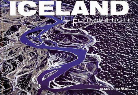 Iceland (Flying High)