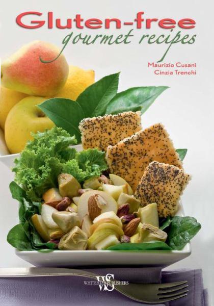 Gluten-Free Gourmet Recipes