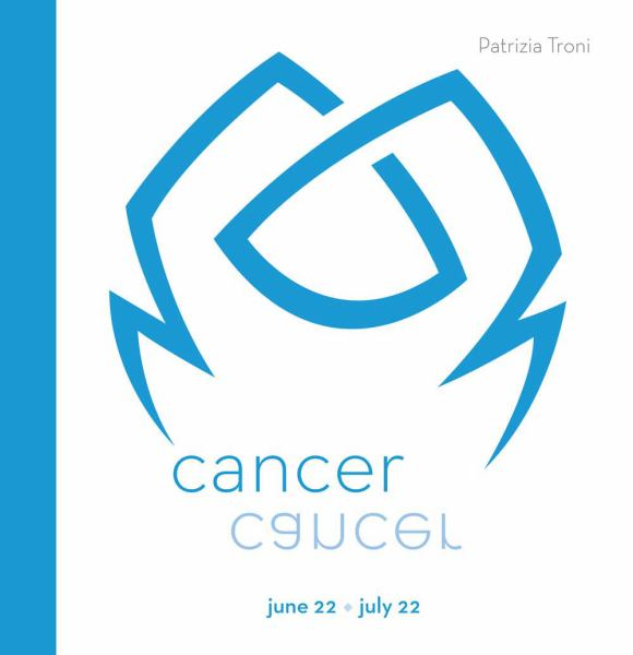 Cancer (Signs of the Zodiac)