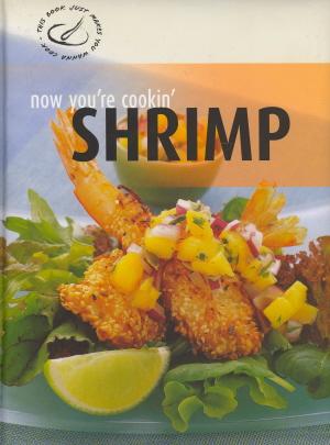 Shrimp (Now You're Cookin')