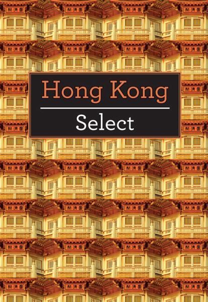 Hong Kong (Select)