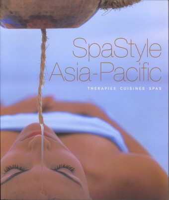 Spa Style Asia-Pacific