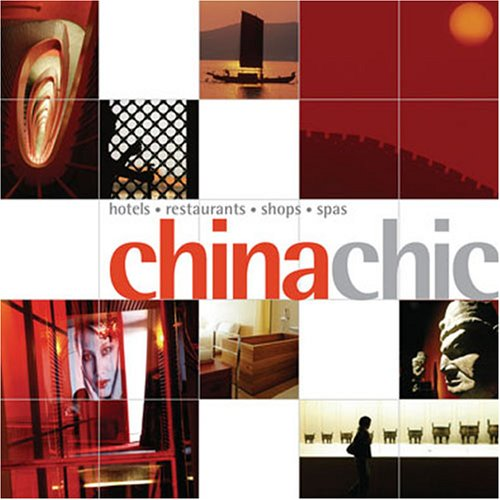 China Chic (Chic Collection)