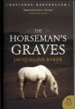 The Horseman's Graves 9780002008938