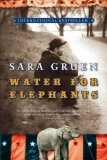 Water for Elephants 9780006391555