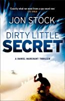 Dirty Little Secret 9780007300761
