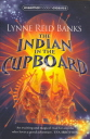 The Indian In The Cupboard 9780007309955