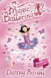 Holly And The Land Of Sweets (Magic Ballerina, Bk. 18) 9780007323241