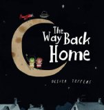 The Way Back Home 9780007323272