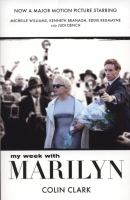 My Week with Marilyn 9780007431588