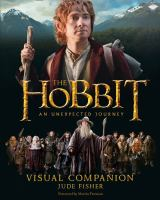 The Hobbit: An Unexpected Journey 9780007467952