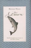 The Salmon 9780007487646