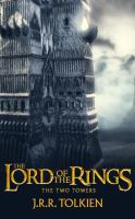 The Two Towers (The Lord of the Rings) 9780007488322