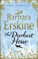 The Darkest Hour 9780007513130