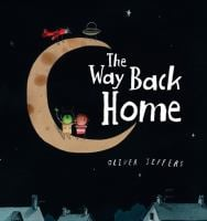The Way Back Home 9780007549245