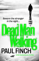 Dead Man Walking 9780007551279