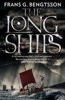 The Long Ships 9780007560707