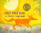 One Fine Day 9780027440003